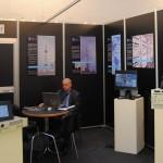 Mier Comunicaciones en Audiovisual MAC