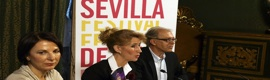 Holanda protagonizará el Festival de Cine Europeo de Sevilla