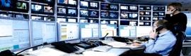 Radiografía a la nueva Ley General de la Comunicación Audiovisual (y IV)