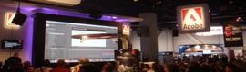 Adobe refuerza la protección de contenidos en Flash