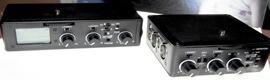 ¿Audio para Canon EOS 5D y 7D?… ya no es un problema con BeachTek