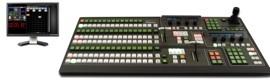 Granite, el nuevo mezclador-servidor de Broadcast Pix en tres configuraciones
