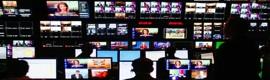 Radiografía a la nueva Ley General de la Comunicación Audiovisual (I)