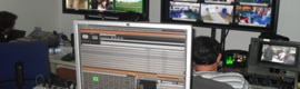 Tecnología y pasión por el fútbol en el nuevo reality 'Cracks'