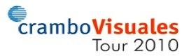 Crambo Visuales inicia un 'road show' por siete ciudades españolas