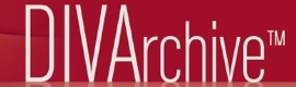 Avid comercializará la soluciones de Front Porch