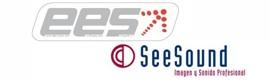 Seesound y EES organizan una jornada de puertas abiertas en Madrid