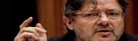 Enric Marín abrirá las ponencias y debates en MAC 2010