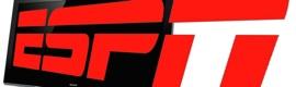 ESPN 3D iniciará sus emisiones regulares el 11 de junio