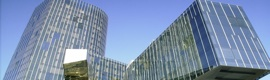 Gas Natural Fenosa apuesta por el 3D en publicidad