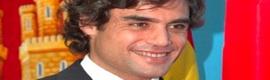 Zinkia ficha a Juan José Güemes
