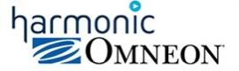 Harmonic y Omneon cierran el acuerdo definitivo de compra-venta
