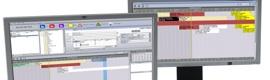 CBS pone en orden su archivo con el nuevo módulo MAM Avid Interplay