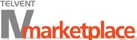 IV Marketplace de los contenidos audiovisuales