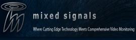 Tektronix compra Mixed Signals reforzando su presencia en entornos de vídeo IP