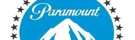 Montse Gil asumirá la dirección de Paramount Pictures España