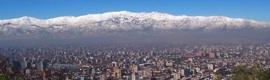 Chile inicia las emisiones digitales en pruebas bajo estándar ISDB-Tb