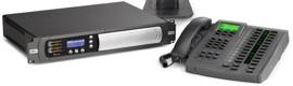 Telos Nx6 y Nx12, llamadas en directo con la más alta calidad