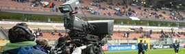 TV3 producirá en 3D la final de la Champions League