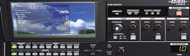 Roland expande la serie Edirol con el nuevo mezclador V-1600HD
