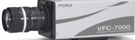 VFC-7000: la nueva super-slow-motion de For-A, lista para el verano