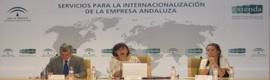 Oportunidades de negocio para el audiovisual andaluz en Argentina