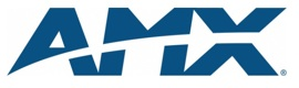 AMX presentará sus novedades en Barcelona