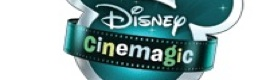 Disney Cinemagic en alta definición en Digital+