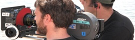 Indio Films anticipa el verano para Estrella Damm