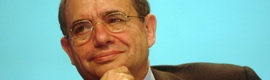 Manolo Romero pronunciará una conferencia especial en IBC