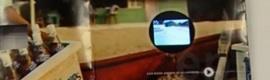 La revista Neo2 incluye una videoportada con pantalla LCD