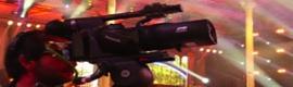 Panasonic y Orad dan tridimensionalidad al popular 'Nouevelle Star' en M6