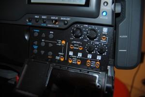 PMW-320