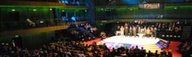 ESPECIAL Premios de la Academia: TVE arrasa en la noche de la televisión