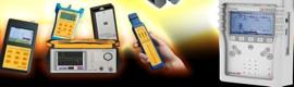 Soluciones de Promax para fibra óptica acordes a la nueva ley ICT
