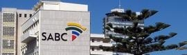SABC gestiona toda la programación del Mundial con IBMS de Pilat Media