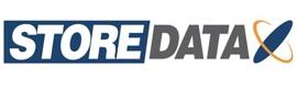 StoreData JBOD 2444 PCie, almacenamiento sobre tarjetas RAID PCI Express