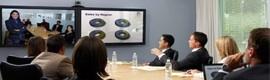 Protocolo de Interoperabilidad de Telepresencia: colaboración entre los diferentes sistemas