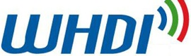WHDI contará con una especificación 3D a finales de año