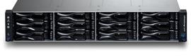 SGI anuncia el sistema de almacenamiento externo SAS InfiniteStorage 5000