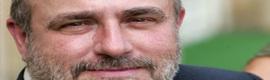 El Festival de San Sebastián tendrá nuevo director a partir de 2011