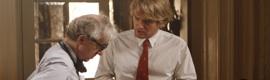 'Midnight in Paris': comienza el rodaje de la tercera película de Woody Allen con Mediapro