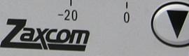 Zaxcom ZFR200, una alternativa a la microfonía inalámbrica
