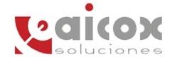 Jesús Nieto, nuevo director de la división de broadcast de Aicox