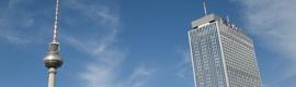 Berlín demuestra la viabilidad del Multi-PLP en DVB-T2