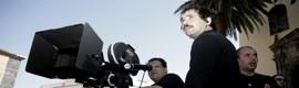 'Una hora más en Canarias', la nueva comedia romántica y musical de David Serrano