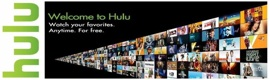 Hulu cancela su venta al comprometerse sus propietarios actuales a invertir 750 millones de dólares