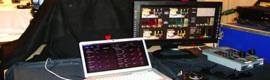 Videoreport analiza el nuevo procesador estereoscópico Sony MPE-200