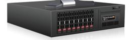 EVS-OpenCube presentará sus últimas soluciones MXF en IBC