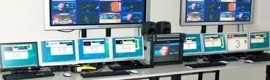 Playbox alcanza los 10.000 sistemas instalados